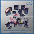 CBB61型金属化聚丙烯电容器