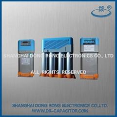DRIMBKMJ智能电力电容器(智能电网电容)