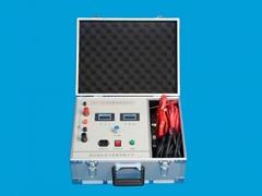 迴路(接觸)電阻測試儀