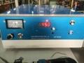 超聲波汽車線束焊接機 2