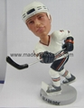 Customized Bobble Head, Bobble Heads Personalized, Make Bobble Heads