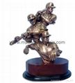 polyresin statue,resin sculptures,polyresin figurine