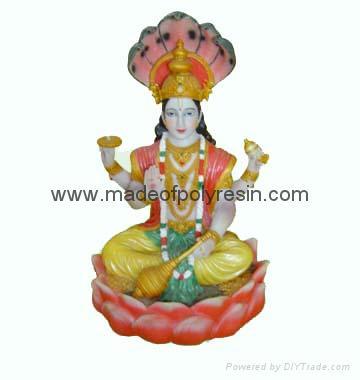 polyresin indian god,indian god statue,indian god crafts 1