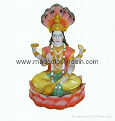 polyresin indian god,indian god statue,indian god crafts