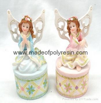 gift polyresin,souvenir gift,resin gift,polyresin arts &crafts 1