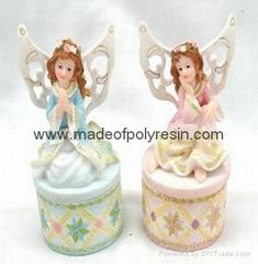 gift polyresin,souvenir gift,resin gift,polyresin arts &crafts