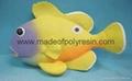 Polyresin fish crafts,fish mount, fish arts 1