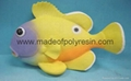 Polyresin fish crafts,fish mount, fish arts