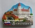 Bratislava Souvenir Gifts of Slovakia