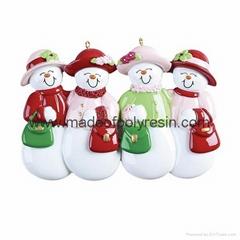 polyresin xmas tree ornament,resin xmas tree ornament,resinic xmas ornament