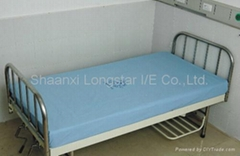 Disposable Medical bed s