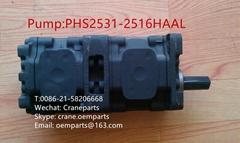 供应nabco液压泵
