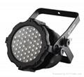 LED PAR 燈YR-1191