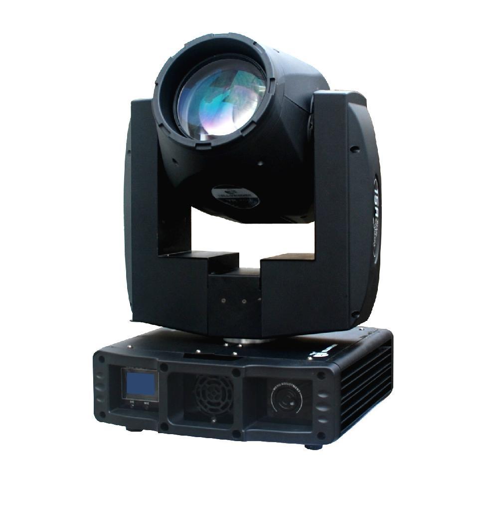 330W 15R Moving head beam light 1