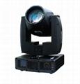330W 15R Moving head beam light