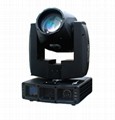 330W 15R Moving head beam light