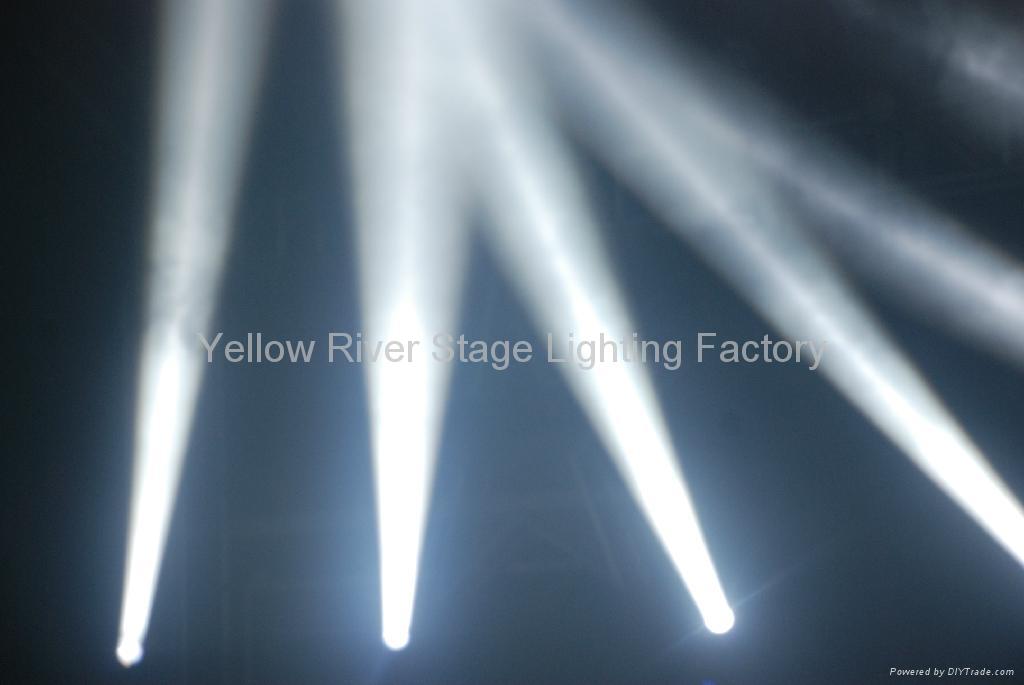 330W 15R Moving head beam light 2