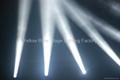 15R 300W 光束燈 2