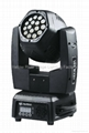 3W 16PCS 2 head LED moving head wash light