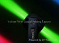 雙面LED搖頭光束燈 3