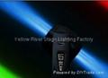 雙面LED搖頭光束燈 4