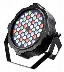 LED 扁帕