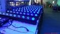 10W 白光LED光束燈 7