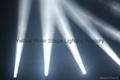 200W 5R moving head beam light