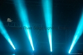 5R 光束燈