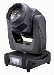 5R Beam laser light