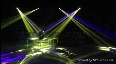 2R 132w  moving head  BEAM light  2