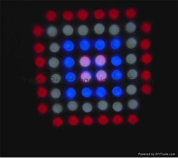 魔幻效果燈 2