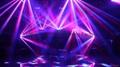 5眼弧形LED光束 3