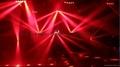 5眼弧形LED光束 5