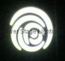 40W迷你 LED 搖頭聚光燈 2
