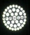 40W迷你 LED 搖頭聚光燈