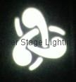 40W迷你 LED 搖頭聚光燈 5