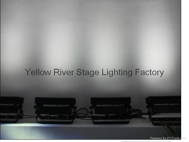 LED 洗牆燈 3