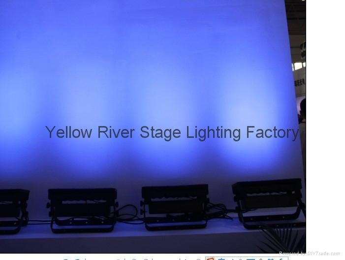 LED 洗牆燈 4