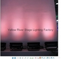 LED 洗牆燈 6