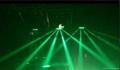 ARC LED MOVING HEAD BEAM light  2