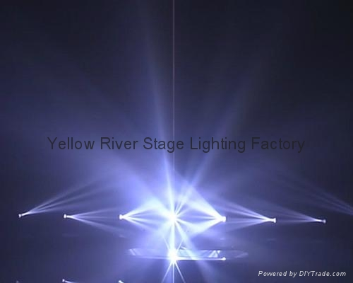 200W光束燈 2
