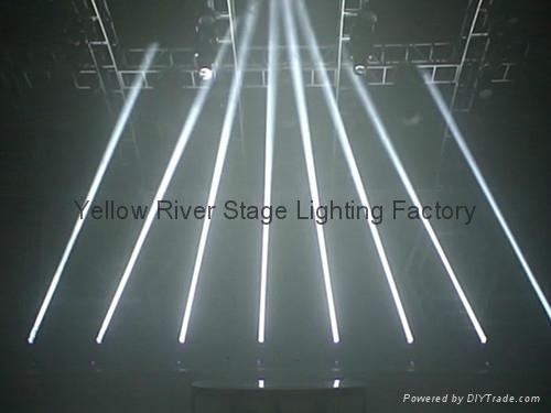 200W光束燈 5
