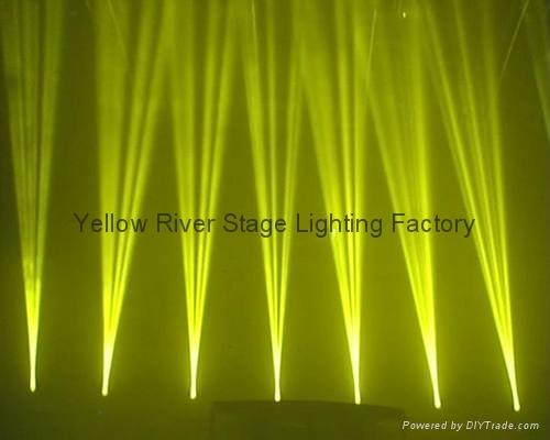 200W光束燈 4