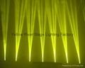 200W 5R moving head  Beam Light 4