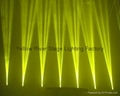 200W光束燈