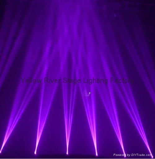 200W光束燈 6