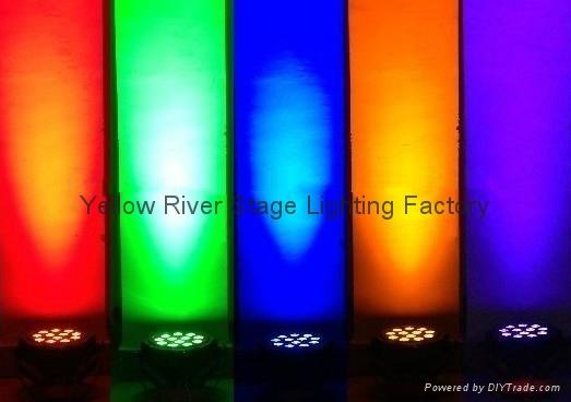 LED帕燈 10