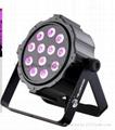 LED帕燈 9