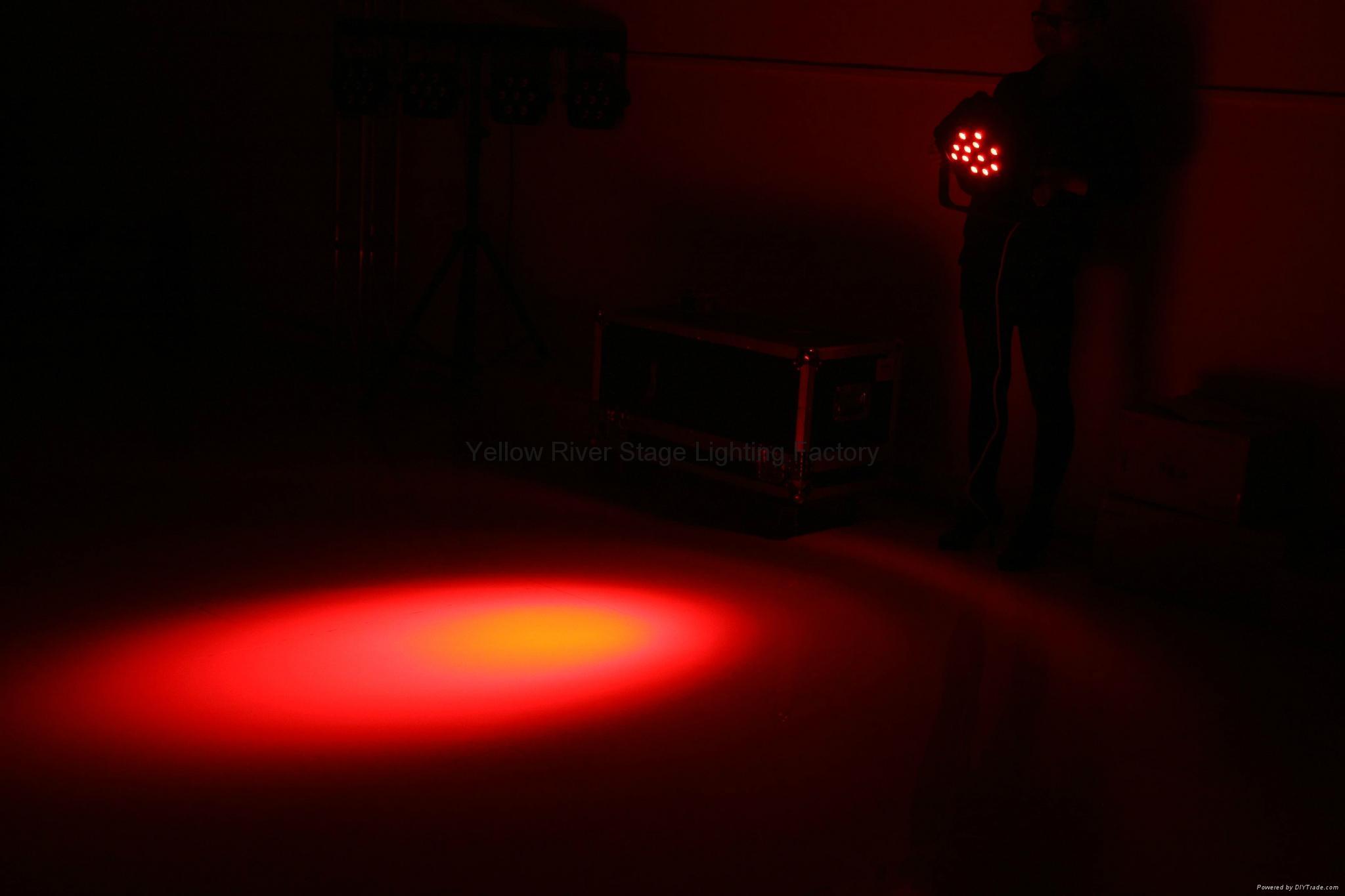 LED帕燈 8